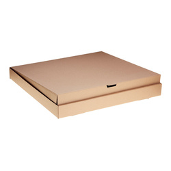 Pizza Box Ø 40 cm
